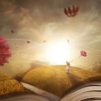 Book 2929646 960 720
