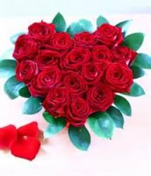 coeur-de-fleurs.jpg