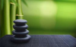 Green zen 1