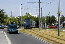 la_46_tram.jpg